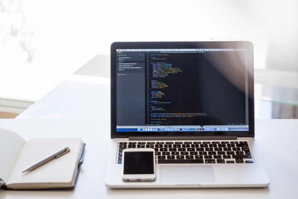 Word en Excel documenten met veldcodes