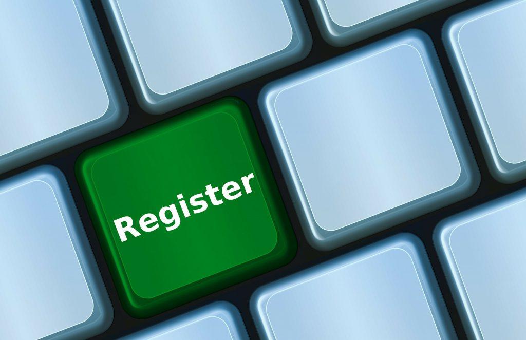Eenvoudiger en sneller registreren van e-mailberichten